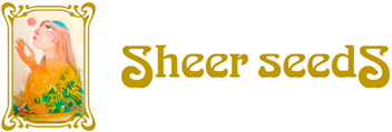 Sheerseeds